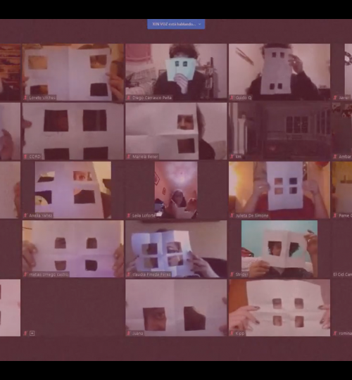 Captura de pantalla 2020-09-02 a la(s) 05.59.55
